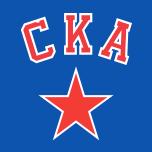 www.ska.ru