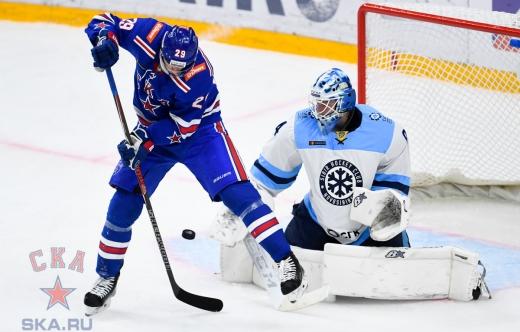 Какой счет хоккей сегодня ска [PUNIQRANDLINE-(au-dating-names.txt) 69