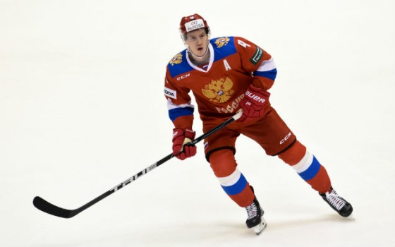 "Dmitry Kagarlitsky: ""I want to be as useful as possible to SKA"""