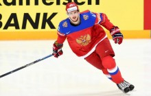 SKA and Avangard have agreed on a trade