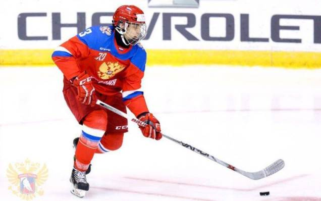 SKA and Ugra have agreed on a trade