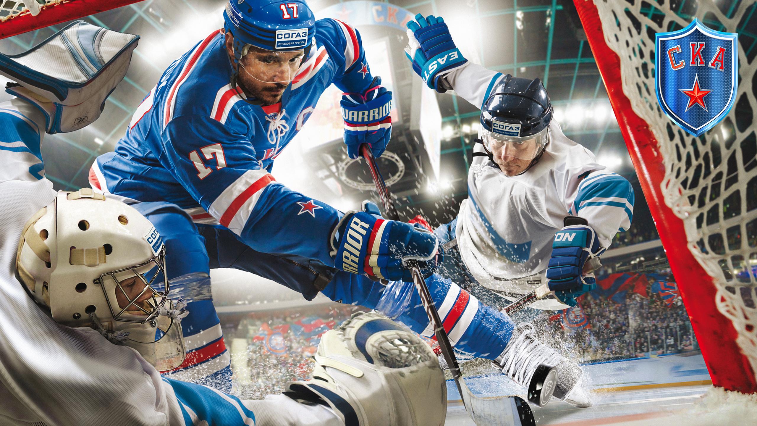 Картинки хоккей ска что